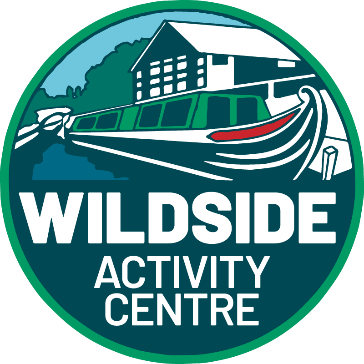 Wildside Activity Centre