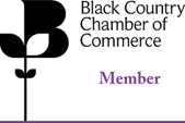 Back Country Chamber of Commerce Member